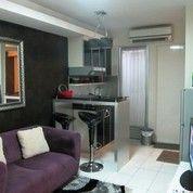 Pleasant Living In 2BR Kalibata City Apartment-01745