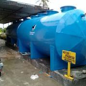 Biofilter Septic Tank Palopo (18177075) di Kota Palopo
