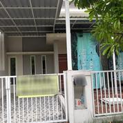 Rumah Dengan Kondisi Bagus Dan Terawat Siap Huni Cocok Untuk Investasi Masa Depan, Surabaya (18179923) di Kota Surabaya