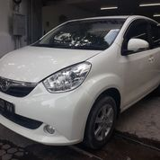 Daihatsu Sirion 1.3 M/T Thn.2013 (18180615) di Kota Surabaya