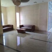 [1F6924] Harga PROMO Apartemen Lavande Jakarta Selatan - 2+1BR 56m2 Semi-Furnished