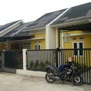 Promo Akhir Tahun Claster Baru Dekat Pasar Lembang Ciledug (18183675) di Kota Tangerang