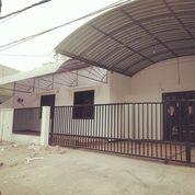 STRATEGIS, Rukan Raya Tenggilis Cocok Untuk Minimarket, Cafe, Kantor