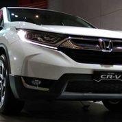 Akhir Tahun 2018 Honda CR-V Balikpapan (18191463) di Kota Balikpapan