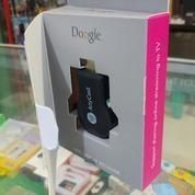 Anycast Dongle Hdmi - Sambung Android Ke Layar Tv Via Wifi