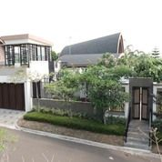 Vila Di Daerah Pullman Vimala Hills. Langsung Pemilik . Tanpa Perantara (18195419) di Kota Jakarta Utara