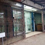 Biaya Service Rollingdoor & Pintu Harmonika Daerah Bekasi (18196347) di Kota Bekasi