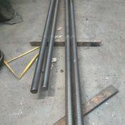 As Ulir Trapesium Atau Kotak Bisa Sampai 6 Meter (18196655) di Ngoro