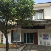 Rumah Mewah Cluster Belle Fleur Citra Raya (18200279) di Kota Tangerang