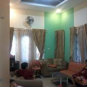 Investasi Kos Kosan 3 Lantai Di Poris Indah Tangerang