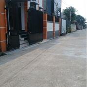 Rumah Kost Murah Depok Full Furnished Dekat Kampus UI (18206163) di Kab. Bandung Barat