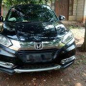 HONDA HR-V TYPE S 2016 - BEKASI (18207999) di Kota Bekasi