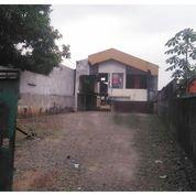 Gudang Murah Dan Tanah Luas Siap Pakai Depok Cilodong Nan Strategis (18214463) di Kab. Bandung Barat