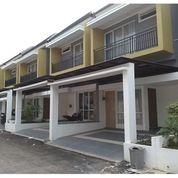 Rumah Murah Mewah Bekasi Jatibening Untung Dan Super Strategis (18220891) di Kab. Bandung Barat