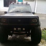 Feroza Thn 1995 (18223515) di Kota Denpasar