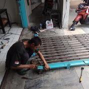 Spesialis Service Pintu Rollingdoor Bekasi Kota (18224199) di Kota Bekasi