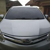 Xenia R Deluxe 2012 Pribadi (18230279) di Kota Palembang