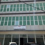 Ruko 4 Lantai Daerah Pettarani Business Center (18230963) di Kota Makassar