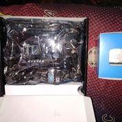 Intel I3 1700 Kabylake + Mobo Asus (18231283) di Kab. Medan