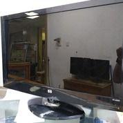 LED Monitor HP 23inch