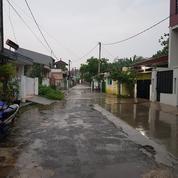 Tanah Villa Bekasi Indah Tambun Selatan Luas 1.400m2 Rp 1,2 Jt/Meter Siap Bangun Masuk Mobil (18232995) di Kab. Bekasi