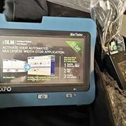 """Harga OTDR EXFO MAX-730C-SM2 """"Murah Dan Berkualitas"""""""