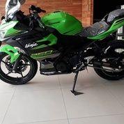 New Ninja 250 Se 2018 (18234063) di Kota Bekasi