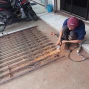 Spesialis Serfis Rolling Door Daerah Bekasi (18236779) di Kota Bekasi