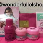 Cream Been Pink Paket Flek - BeenPink Tahap 2 (18238063) di Kota Bekasi