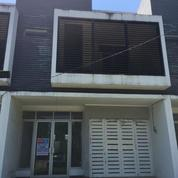 Ruko Picaso Citra Raya Lokasi Strategis Dan Ramai (18250135) di Kota Tangerang