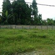 Tanah Lawang NOOL Jalan Raya LOKASIH Komersial Sebelum FLYOVER Lawang (18252359) di Kab. Malang