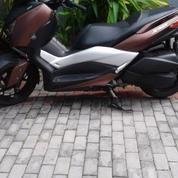 Yamaha XMAX 2017 (18255687) di Kota Denpasar