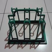 Rak Gelas Plastik (18259415) di Kota Yogyakarta