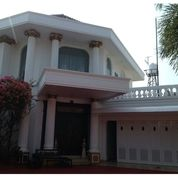 Rumah Mewah Murah Plus Bengkel Mobil Aktif Bekasi Jatiasih Strategis (18260635) di Kab. Bandung Barat