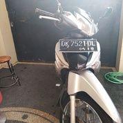 Supra X 125 2008 (18264467) di Kota Denpasar