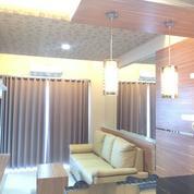 Apartemen New Gressss Puncak Bukit Golf Tower B (18267163) di Kota Surabaya
