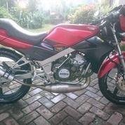 Kawasaki Ninja 150r Tahun 2010 (18271475) di Kota Bandung