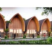 Rumah Murah Bogor Fasilitas Lengkap Super Strategis Aman Nyaman (18272791) di Kab. Bandung Barat