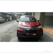 Daihatsu Xenia R Sporty Matic 2016/2017 (18274739) di Kota Makassar