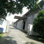 Gudang Dikawasan Industri Jabodetabek (18275067) di Kota Tangerang