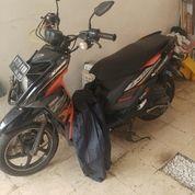 Motor Yamaha Xride (18280663) di Kota Jakarta Timur