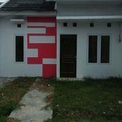 Puri Asri 2 Cileungsi Type 40/60 Double Dinding (18282923) di Kab. Bogor