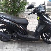 Vario CW 2014 AB Kota Yogyakarta (18283311) di Kota Yogyakarta