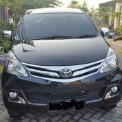 Toyota Avanza G Mt Tahun 2015 (18289823) di Kota Pekanbaru