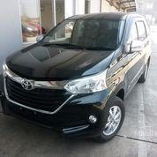 Toyota Avanza G Mt Tahun 2016 (18289843) di Kota Pekanbaru