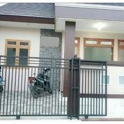 Rumah Murah Bekasi Minimalis Strategis Cantik Unik Banyak Tertarik (18292079) di Kab. Bandung Barat