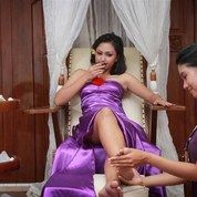 Massage Panggilan Di Jogja 24 Jam (18293427) di Kota Yogyakarta