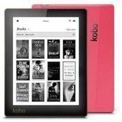 "(Turun Harga) KOBO AURA - Ebook Reader 6""/ Ereader"