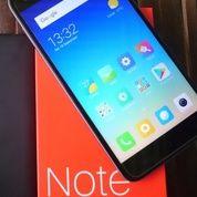 Xiaomi Redmi Note 5a Prime 3/32 Fullset (18299843) di Serpong