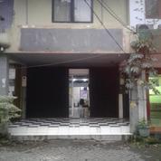 Sewa Ruang Kerja Kantor Cubicle Office Di Bekasi (18300143) di Kota Bekasi